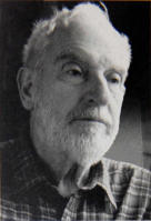 Arne isacsson fick kulturpris